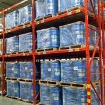 Reasons Why Many Outsource Their Warehouse