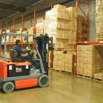 Maximizing Your Warehouse Management System (WMS)
