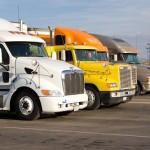 Benefits of a Transportation Management System (TMS)