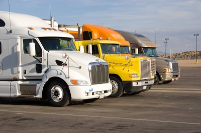 Benefits of a Transportation Management System (TMS)