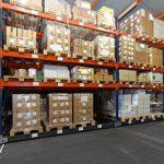 ADLI Pursuing ISO 9001:2015 Certification