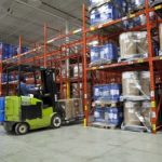 Obstacles Implementing a Sustainable Supply Chain