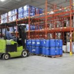 Warehouse Safety: How to Prevent Common Safety Hazards