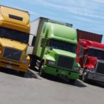 Tips for Your Freight Shipping