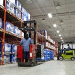 5 Key Warehouse Safety Guidelines