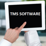 Why a TMS is Essential for 3PL Companies
