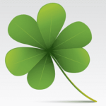 Fun and Not-So-Fun Facts about St. Patrick's Day