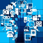 Emerging Technology: Internet of Things