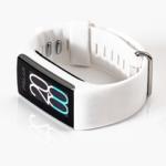 Emerging Technology: Wearables