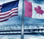 US-based businesses benefit from expanding into Canada