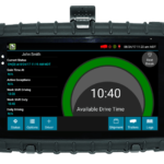 ELDs Will Have a Major Impact on Industry