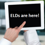 ELD Mandate May Mean Changes in Level of Service