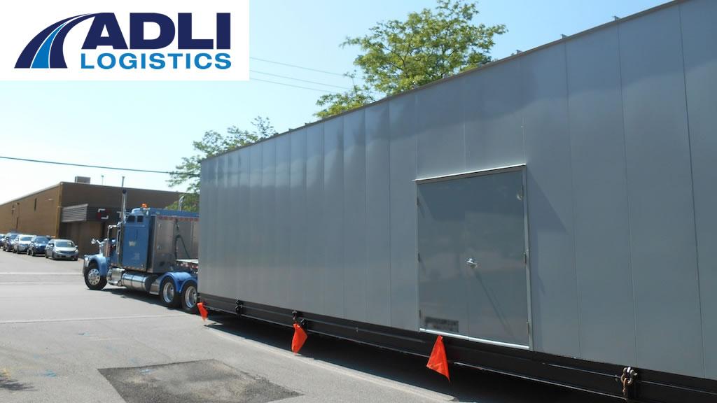 ADLI Specialized Transport Wide Loads 11