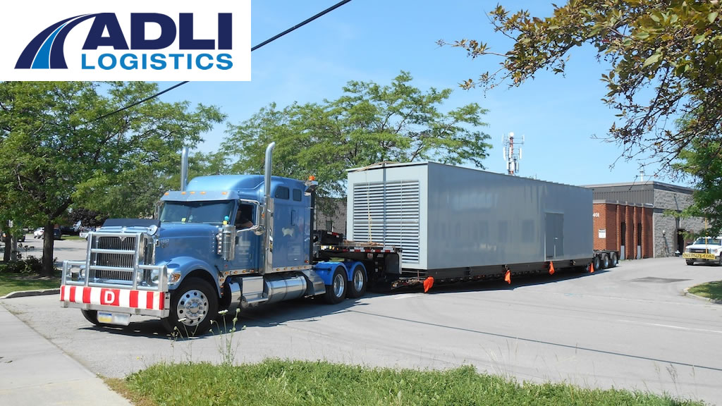 ADLI Specialized Transport Wide Loads 12
