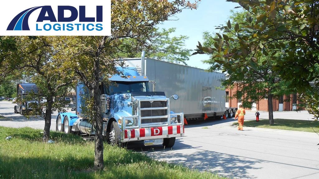 ADLI Specialized Transport Wide Loads 13