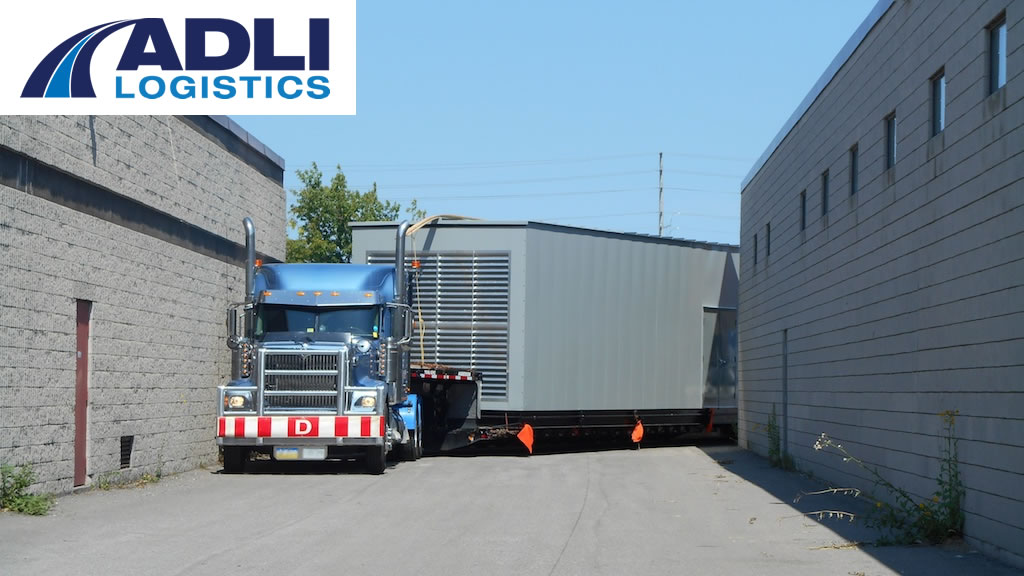 ADLI Specialized Transport Wide Loads 14