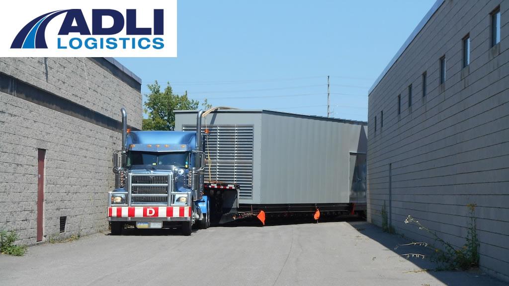 ADLI Specialized Transport Wide Loads 14