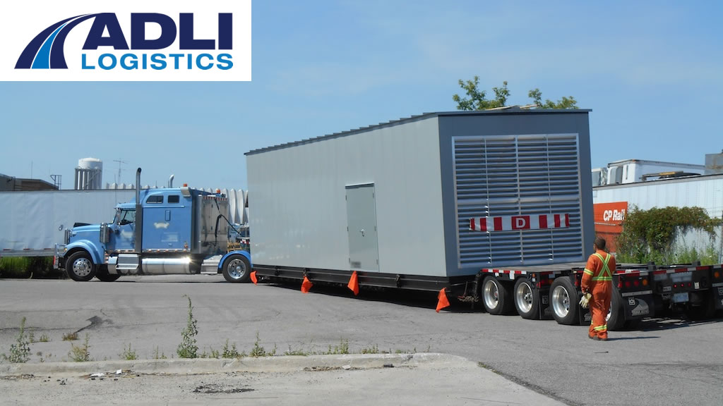 ADLI Specialized Transport Wide Loads 15