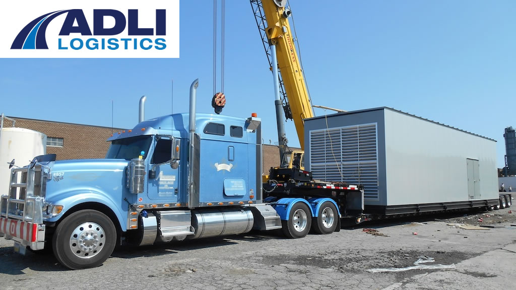 ADLI Specialized Transport Wide Loads 17