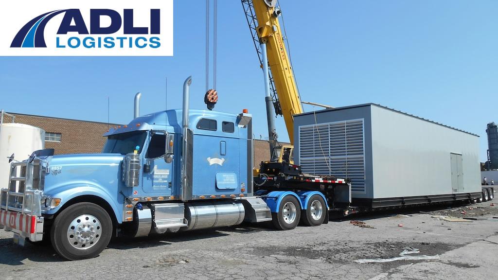 ADLI Specialized Transport Wide Loads 17